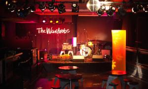 the-wardrobe-02-500x300